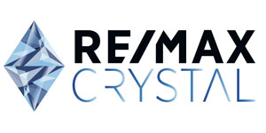 Remax Crystal